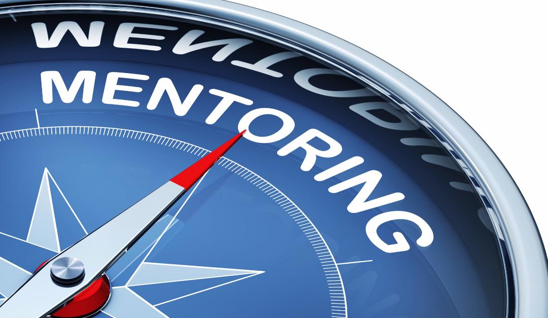 Accordez-vous assez de place au mentorat?
